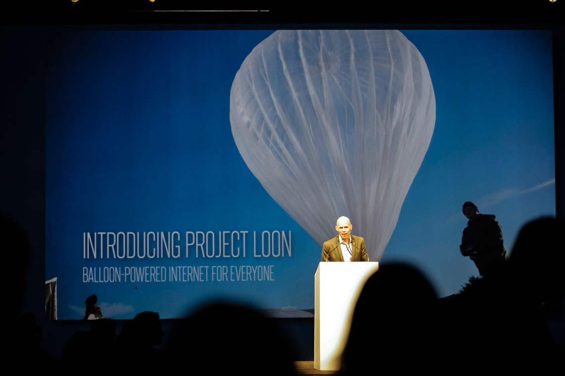 ProjectLoon_Project_Gallery_4