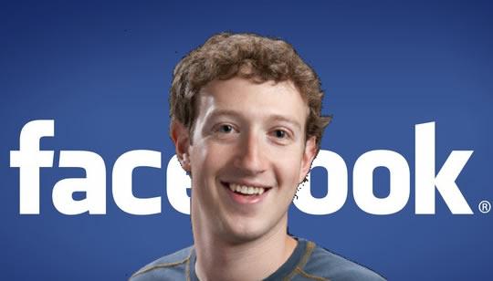 Mark-Zuckerberg.