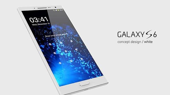 galaxy-s6-concepy--644x362