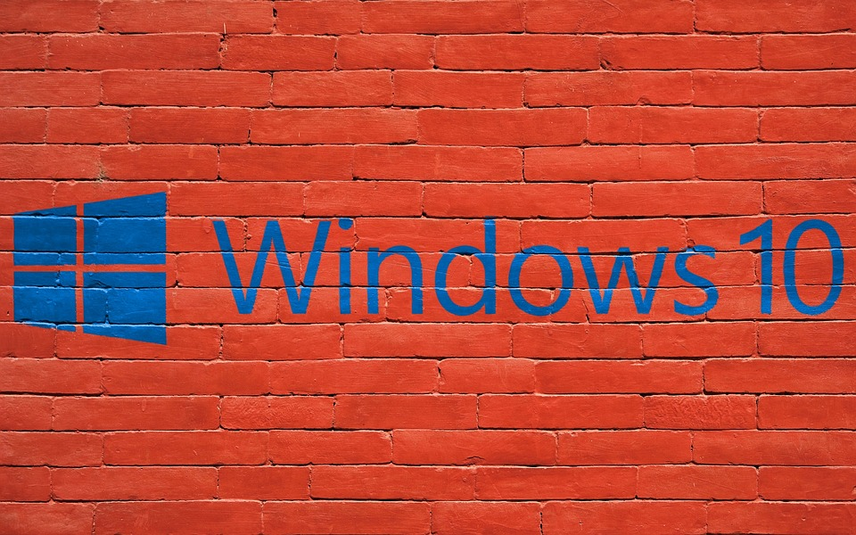 WINDOWS 10 ANIVERSARY UPDATE