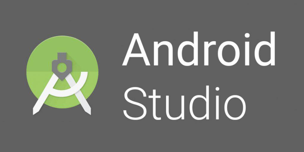 Tutorial: Crea tu propia librería Android