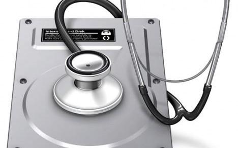 Optimizar disco SSD en sistemas con windows 10