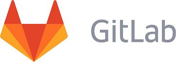 Tutorial: Creación de nuestro propio servidor de Git con GitLab (1ª Parte)