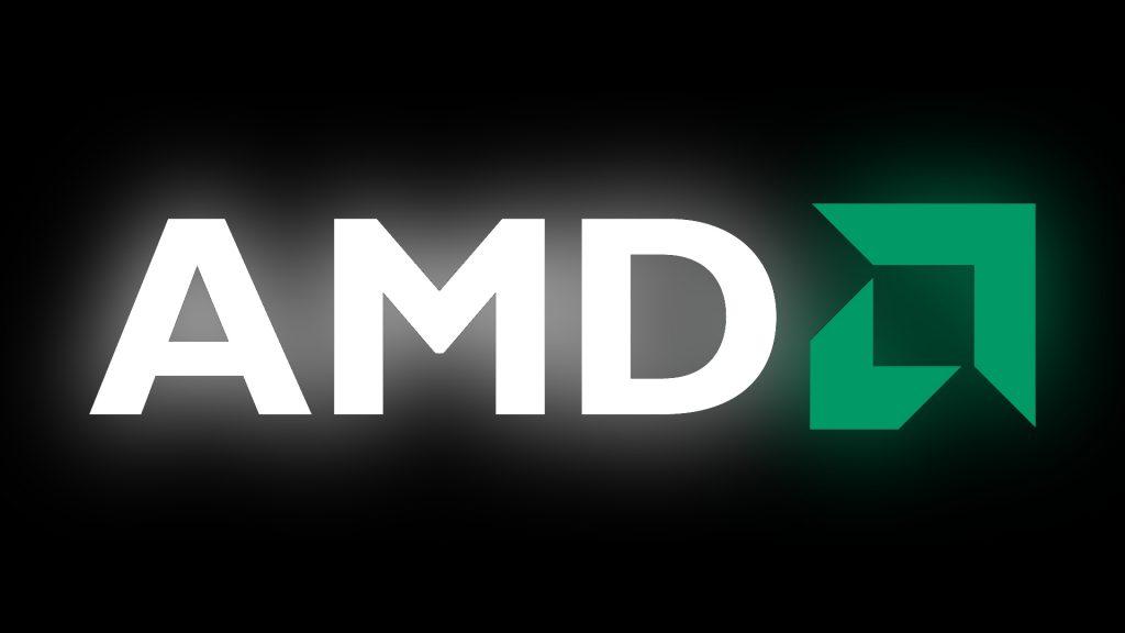 ¿Se coronará AMD en CPUs y GPUs?