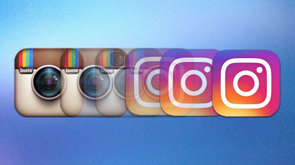 ¿Cómo programar fotos en Instagram?