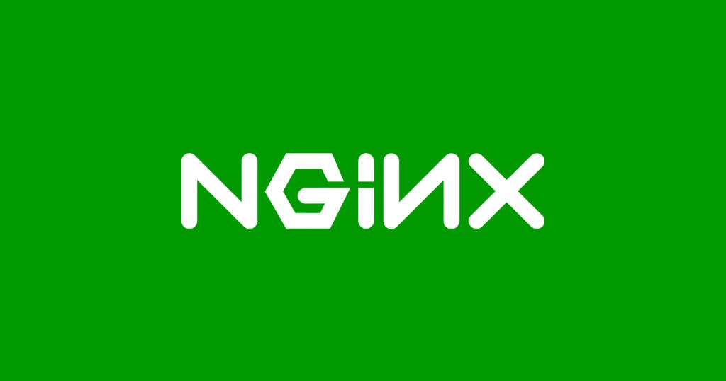 Nginx, Una gran mejora frente Apache