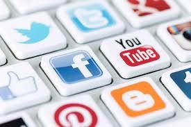 ¿Cambiará el Big Data la forma de usar las Redes Sociales?
