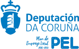 Logo PEL