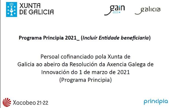 Programa-principia-2021