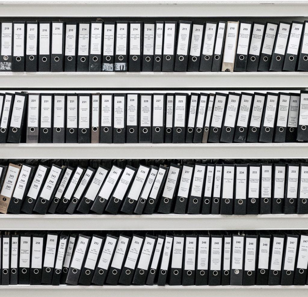 Recopilación: las mejores herramientas online para la productividad