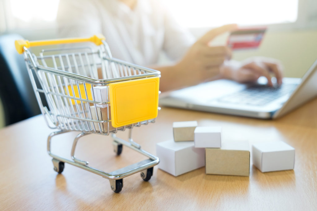¿Qué son los CRM y cómo te ayudarán a aumentar las ventas de tu negocio online?