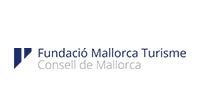 Logo Fundación Mallorca Turisme