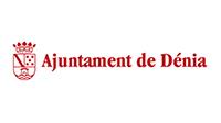 Logo Ayuntamiento de Denia