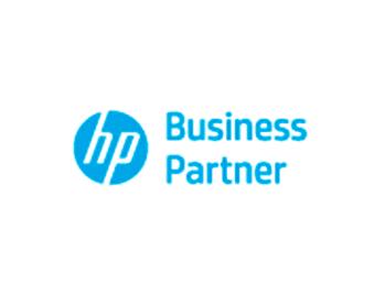 Logo Business Partner