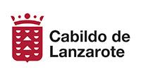 Logo-Cabildo-de-Lanzarote